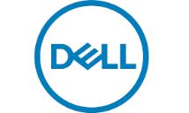 Desconto Dell até R$900 OFF