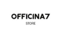 Promoção em lente de contato Officina7