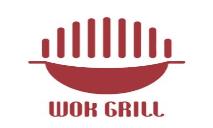 Promoção Wok Grill
