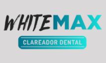Aproveite o Desconto WhiteMax Kit 2 + Frete Grátis