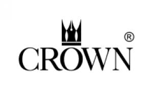 Cupom de desconto Canetas Crown + Frete Grátis