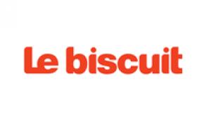 Cupom de Desconto Le Biscuit