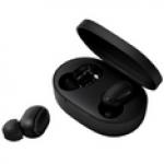 Desconto Xiaomi em Fone de Ouvido Bluetooth Mi