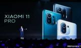 """O crescimento estrondoso da Xiaomi """"ameaça"""" à concorrência"""