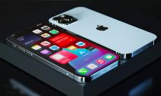 iPhone Fast Shop com descontos incríveis
