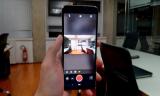 Motorola lança novo programa de parceria com empresas