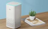 Xiaomi lança alto-falante inteligente de 2ª geração do Mi AI por US $ 30