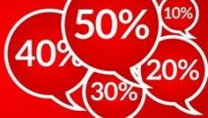 Promoções & Descontos Evino 2021 com até 50% OFF