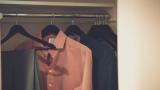 Guarda roupa: dicas fantásticas para comprar o melhor para você – guia de compras