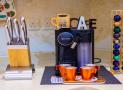 Cafeteira Nespresso: saiba qual é a melhor para você – guia de compras