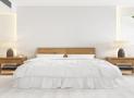 Saia para cama: conheça as melhores opções – guia de compras