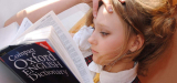 Livros para aprender inglês: falando um novo idioma – guia de compras