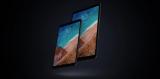 Xiaomi Mi Pad 5: novas informações vazam sobre o novo tablet