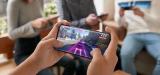 120 Hz, O que significa e qual a importância da taxa de atualização da tela do Smartphone?