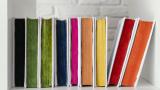 Livros LGBT: conheça os melhores – guia de compras