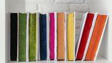 Cupom Submarino livros com até 20% de desconto