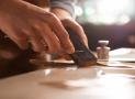 Afiador de facas: descubra os melhores modelos disponíveis no mercado – guia de compras