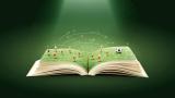Livros de futebol: os segredos revelados – guia de compras