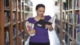 Clássicos da literatura brasileira: conheça-os – guia de compras