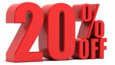 Cupom Shop2gether 20% OFF na primeira compra