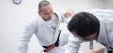 Kimono jiu-jitsu: saiba como escolher os melhores em 2021