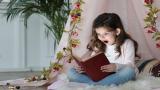 Livros infantis: veja as melhores histórias – guia de compras