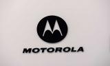 Especificações técnicas do Moto G60 foram reveladas