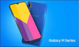 Galaxy A80 vai virar dois como um smartphone Android 11, atualize agora