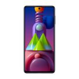 """Samsung Galaxy A32 se torna o primeiro """"barato"""" com tela de 90 Hz"""