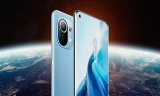 O que se sabe sobre o lançamento do Xiaomi Mi 11 Ultra