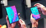 Xiaomi é a terceira marca de smartphones do mundo