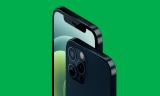 Relatório aponta o iPhone 12 Pro Max como um dos melhores de 2021