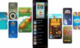 Aplicativo Samsung Free agora também oferece podcasts