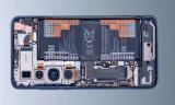 A Xiaomi promete tornar as baterias mais seguras
