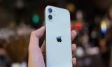 Apple iPhone 13 está sendo atualizado, confirma canal do Youtube