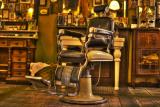 Cadeira de barbeiro: veja as mellhores no guia de compras