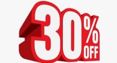 Cupom Marisa 30% de Desconto