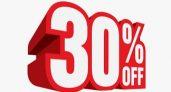 Cupom de desconto Newchic com 30% OFF
