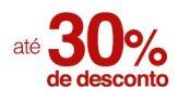 Promoção Sabor de Viver até 30% OFF