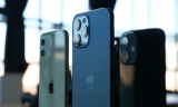 Especificações do iPhone SE 3 sugerem uma tela de 4,7 polegadas