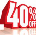Categoria feminino na ShoeXpress até 40% OFF