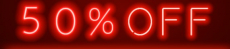 Bazar da Fábula com até 50% de desconto