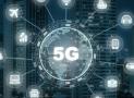 A nova tecnologia 5G da Samsung quebra recordes de velocidade