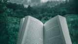 Livros cristãos: os melhores títulos – guia de compras