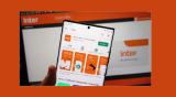 Apple Play e Banco Inter: pagamentos via aproximação
