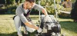 Cortador de grama: entenda qual é o melhor para você – guia de compras