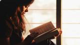 Livros espíritas: os melhores títulos – guia de compras