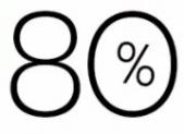 Black Friday Marisa, até 80% OFF