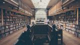 Livros de música: da teoria a arte – guia de compras