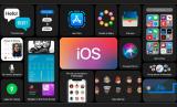 iOS 15: nova atualização deve acontecer no final de 2021